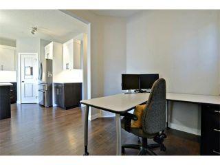Photo 10: 140 FIRESIDE Place: Cochrane House for sale : MLS®# C4004650