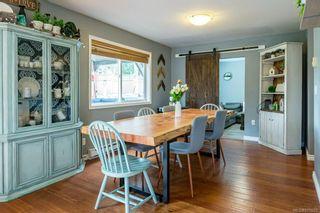 Photo 18: 510 Deerwood Pl in : CV Comox (Town of) House for sale (Comox Valley)  : MLS®# 870593