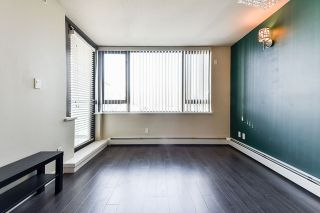 """Photo 13: 309 2689 KINGSWAY in Vancouver: Collingwood VE Condo for sale in """"SKYWAY TOWER"""" (Vancouver East)  : MLS®# R2537465"""