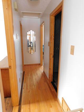 Photo 13: 5516 50 Street: Gibbons House for sale : MLS®# E4211680
