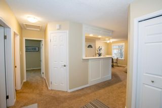 Photo 5: 246 Allan Crescent SE in Calgary: Acadia Detached for sale : MLS®# A1062297
