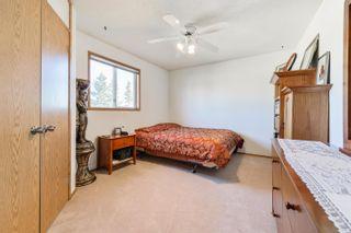 Photo 19: 1211 LAKEWOOD Road N in Edmonton: Zone 29 House for sale : MLS®# E4266404