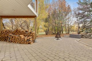 Photo 33: 80011 Highwood Meadows Drive E: Rural Foothills County Detached for sale : MLS®# A1042908