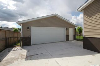 Photo 15: 1731 St. Laurent Drive in North Battleford: College Heights Residential for sale : MLS®# SK859184