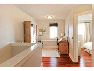 Photo 17: 246 CHRISTIE PARK Mews SW in Calgary: Christie Park House for sale : MLS®# C4089046