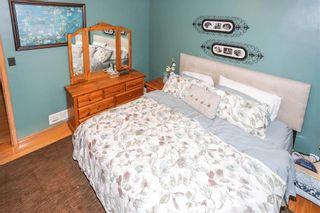 Photo 9: 408 Oakland Avenue in Winnipeg: Residential for sale (3F)  : MLS®# 1930869