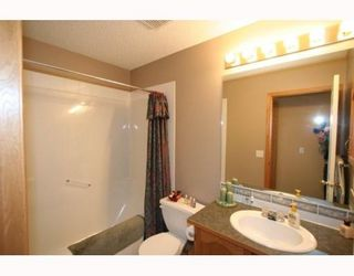 Photo 12: 118 ARBOUR STONE Place NW in CALGARY: Arbour Lake Residential Detached Single Family for sale (Calgary)  : MLS®# C3399893