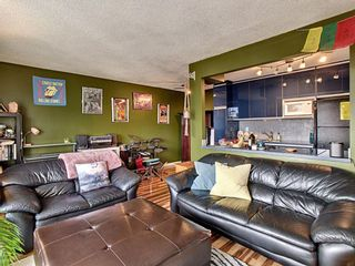 Photo 5: 701 339 13 Avenue SW in Calgary: Beltline Apartment for sale : MLS®# A1119445