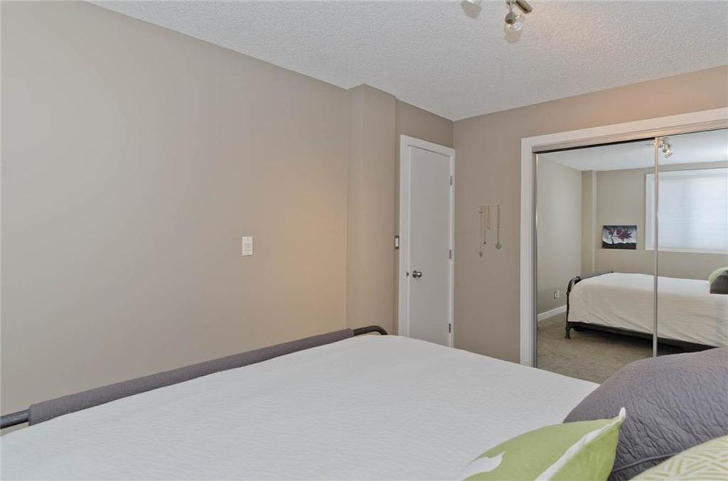 Photo 17: Photos: 105 120 24 Avenue SW in Calgary: Mission Condo for sale : MLS®# C4160912