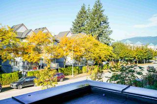 """Photo 24: 203 2268 SHAUGHNESSY Street in Port Coquitlam: Central Pt Coquitlam Condo for sale in """"Uptown Pointe"""" : MLS®# R2514157"""