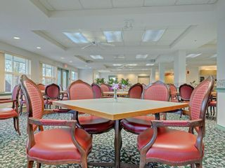 Photo 24: 103 1485 Garnet Rd in Saanich: SE Cedar Hill Condo for sale (Saanich East)  : MLS®# 839181