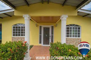 Photo 2: Beautiful House in Nueva Gorgona