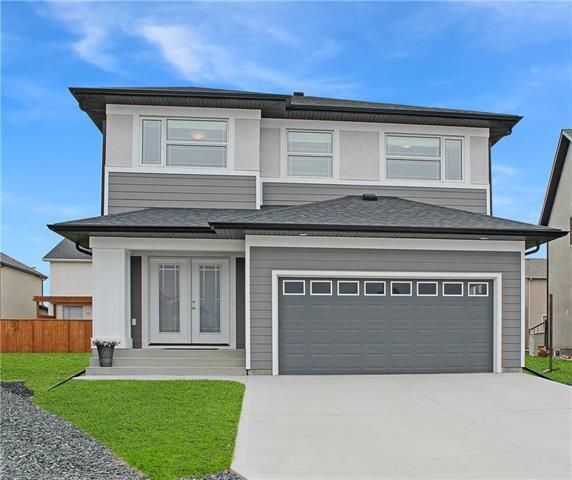 Bright, spacious & fully finished move-in ready home! Very rare to find this much space, fully finished in this location at this price!