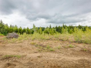 Photo 21: 434 WILDWOOD ROAD: Clearwater Land Only for sale (North East)  : MLS®# 160467