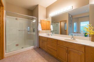 Photo 71: 130 Lindenshore Drive in Winnipeg: River Heights / Tuxedo / Linden Woods Residential for sale (South Winnipeg)  : MLS®# 1613842