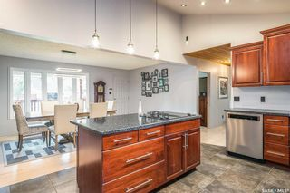 Photo 15: 3131 Dieppe Street in Saskatoon: Montgomery Place Residential for sale : MLS®# SK866989