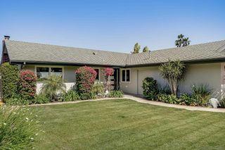 Photo 34: LA JOLLA House for sale : 3 bedrooms : 5781 Soledad Road