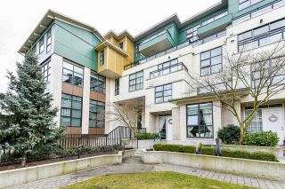 Photo 27: 111 3225 SMITH Avenue in Burnaby: Central BN Townhouse for sale (Burnaby North)  : MLS®# R2543696