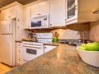 Photo 2: 682 W Adelaide Street in Toronto: Niagara House (2-Storey) for sale (Toronto C01)  : MLS®# C3328295