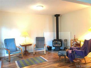 Photo 13: 1394 North Beach Rd in SALT SPRING ISLAND: GI Salt Spring House for sale (Gulf Islands)  : MLS®# 728055