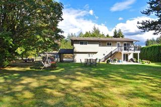 "Photo 13: 5293 249B Street in Langley: Salmon River House for sale in ""Salmon River Uplands"" : MLS®# R2109536"