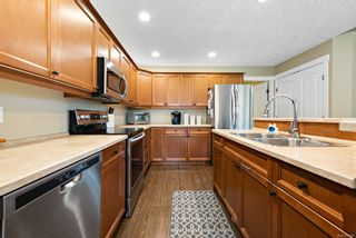 Photo 5: 2102 Robert Lang Dr in : CV Courtenay City House for sale (Comox Valley)  : MLS®# 877668