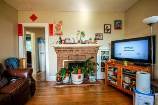 Photo 9: 3657 E PENDER Street in Vancouver: Renfrew VE House for sale (Vancouver East)  : MLS®# R2561375