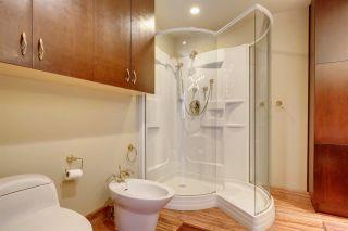 Photo 24: 1601 10045 118 Street in Edmonton: Zone 12 Condo for sale : MLS®# E4226338