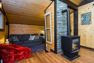 Photo 5: 4077 LAKEMOUNT Road in Abbotsford: Sumas Mountain House for sale : MLS®# R2229779