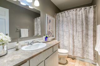 Photo 16: 53 5301 204TH Street in Langley: Langley City Townhouse for sale : MLS®# R2503229
