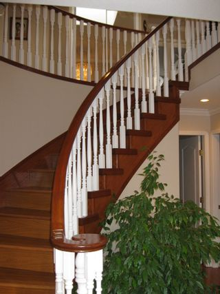 Photo 28: 11238 DUMBARTON Place in SURREY: Bolivar Heights Home for sale ()
