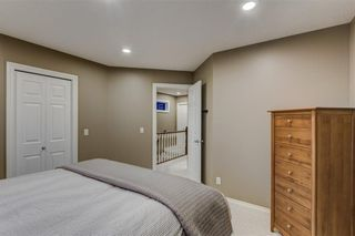 Photo 34: 2136 31 Avenue SW in Calgary: Richmond Detached for sale : MLS®# C4280734