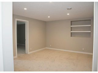 Photo 13: 130 RIVERSIDE Crescent NW: High River Residential Attached for sale : MLS®# C3612435