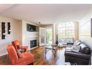 "Photo 12: 3 8855 212 Street in Langley: Walnut Grove Townhouse for sale in ""GOLDEN RIDGE"" : MLS®# R2612117"