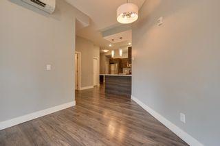 Photo 10: 101 10006 83 Avenue in Edmonton: Zone 15 Condo for sale : MLS®# E4254066