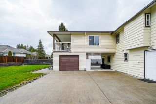Photo 34: 14145 101 Avenue in Surrey: Whalley House for sale (North Surrey)  : MLS®# R2555435