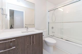 Photo 22: 109 3333 Glasgow Ave in Saanich: SE Quadra Condo for sale (Saanich East)  : MLS®# 885958