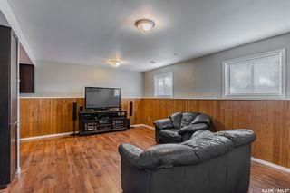 Photo 17: 247 Davies Road in Saskatoon: Silverwood Heights Residential for sale : MLS®# SK866077