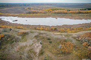 Photo 9: Beaver Creek Acreage Lot 1 in Dundurn: Lot/Land for sale (Dundurn Rm No. 314)  : MLS®# SK871817