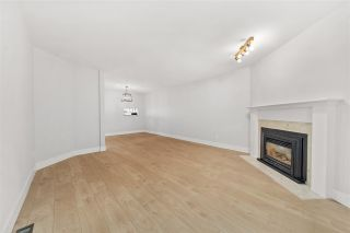 """Photo 12: 191 1140 CASTLE Crescent in Port Coquitlam: Citadel PQ Townhouse for sale in """"The Uplands"""" : MLS®# R2525275"""