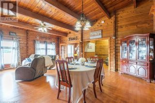 Photo 5: 1175 HIGHWAY 7 in Kawartha Lakes: House for sale : MLS®# 40164015