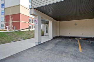 Photo 19: 101 1540 29 Street NW in Calgary: St Andrews Heights Row/Townhouse for sale : MLS®# A1108207