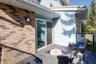 Photo 27: 212 Coachway Lane SW in Calgary: Coach Hill Row/Townhouse for sale : MLS®# A1153091