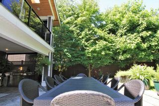 """Photo 18: 23415 WHIPPOORWILL Avenue in Maple Ridge: Cottonwood MR House for sale in """"COTTONWOOD"""" : MLS®# R2331026"""