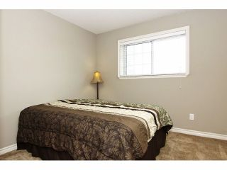 """Photo 13: 6711 196A Court in Langley: Willoughby Heights House for sale in """"Willoughby Heights"""" : MLS®# F1318590"""