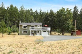 Photo 29: 2319 Clark Rd in Courtenay: CV Courtenay North House for sale (Comox Valley)  : MLS®# 883914
