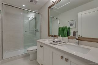 Photo 13: 2645 LAKEWOOD Drive in Vancouver: Grandview VE 1/2 Duplex for sale (Vancouver East)  : MLS®# R2202147