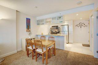 Photo 10: 1809 1110 11 Street SW in Calgary: Beltline Apartment for sale : MLS®# C4263260