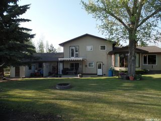 Photo 26: 102 Hill Avenue in Cut Knife: Residential for sale : MLS®# SK846469