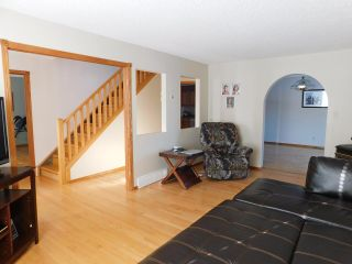 Photo 28: 61124 Rg Rd 253: Rural Westlock County House for sale : MLS®# E4186852